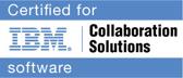 IBM Cert Logo